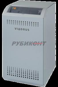 viadrus-g36-bm